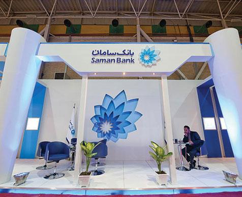 کاربرد لیزر در بانک ها